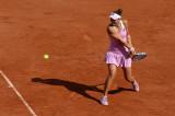 584 - Roland Garros 2018 - Court Suzanne Lenglen IMG_6286 Pbase.jpg