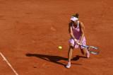 586 - Roland Garros 2018 - Court Suzanne Lenglen IMG_6288 Pbase.jpg