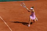 587 - Roland Garros 2018 - Court Suzanne Lenglen IMG_6289 Pbase.jpg