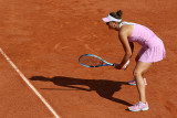 589 - Roland Garros 2018 - Court Suzanne Lenglen IMG_6291 Pbase.jpg