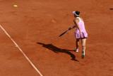 590 - Roland Garros 2018 - Court Suzanne Lenglen IMG_6292 Pbase.jpg