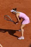 591 - Roland Garros 2018 - Court Suzanne Lenglen IMG_6293 Pbase.jpg