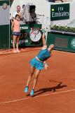 592 - Roland Garros 2018 - Court Suzanne Lenglen IMG_6294 Pbase.jpg