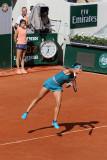 593 - Roland Garros 2018 - Court Suzanne Lenglen IMG_6295 Pbase.jpg