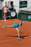 594 - Roland Garros 2018 - Court Suzanne Lenglen IMG_6296 Pbase.jpg