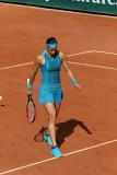 595 - Roland Garros 2018 - Court Suzanne Lenglen IMG_6297 Pbase.jpg