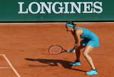 597 - Roland Garros 2018 - Court Suzanne Lenglen IMG_6299 Pbase.jpg