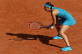 Roland Garros 2018 - Une journée sur le court Suzanne Lenglen