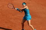 600 - Roland Garros 2018 - Court Suzanne Lenglen IMG_6302 Pbase.jpg
