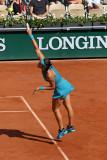 602 - Roland Garros 2018 - Court Suzanne Lenglen IMG_6304 Pbase.jpg
