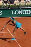 603 - Roland Garros 2018 - Court Suzanne Lenglen IMG_6305 Pbase.jpg