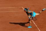 606 - Roland Garros 2018 - Court Suzanne Lenglen IMG_6308 Pbase.jpg