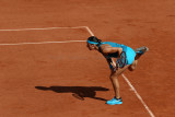 607 - Roland Garros 2018 - Court Suzanne Lenglen IMG_6309 Pbase.jpg