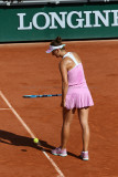 610 - Roland Garros 2018 - Court Suzanne Lenglen IMG_6312 Pbase.jpg