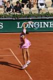 611 - Roland Garros 2018 - Court Suzanne Lenglen IMG_6313 Pbase.jpg