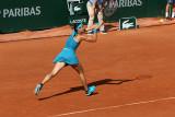 613 - Roland Garros 2018 - Court Suzanne Lenglen IMG_6315 Pbase.jpg