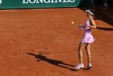 615 - Roland Garros 2018 - Court Suzanne Lenglen IMG_6317 Pbase.jpg