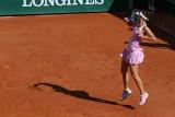 616 - Roland Garros 2018 - Court Suzanne Lenglen IMG_6318 Pbase.jpg