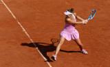 617 - Roland Garros 2018 - Court Suzanne Lenglen IMG_6321 Pbase.jpg