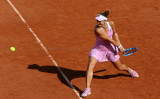 618 - Roland Garros 2018 - Court Suzanne Lenglen IMG_6322 Pbase.jpg