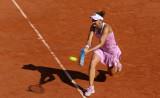 619 - Roland Garros 2018 - Court Suzanne Lenglen IMG_6323 Pbase.jpg