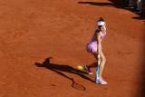 622 - Roland Garros 2018 - Court Suzanne Lenglen IMG_6326 Pbase.jpg
