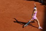623 - Roland Garros 2018 - Court Suzanne Lenglen IMG_6327 Pbase.jpg