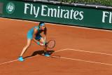 624 - Roland Garros 2018 - Court Suzanne Lenglen IMG_6328 Pbase.jpg
