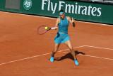 625 - Roland Garros 2018 - Court Suzanne Lenglen IMG_6329 Pbase.jpg
