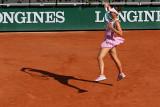 627 - Roland Garros 2018 - Court Suzanne Lenglen IMG_6331 Pbase.jpg