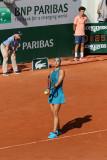 628 - Roland Garros 2018 - Court Suzanne Lenglen IMG_6332 Pbase.jpg