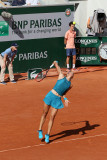 629 - Roland Garros 2018 - Court Suzanne Lenglen IMG_6333 Pbase.jpg