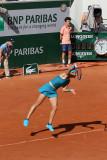 630 - Roland Garros 2018 - Court Suzanne Lenglen IMG_6334 Pbase.jpg