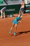 632 - Roland Garros 2018 - Court Suzanne Lenglen IMG_6336 Pbase.jpg
