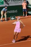633 - Roland Garros 2018 - Court Suzanne Lenglen IMG_6337 Pbase.jpg