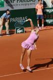634 - Roland Garros 2018 - Court Suzanne Lenglen IMG_6338 Pbase.jpg