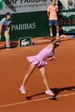 635 - Roland Garros 2018 - Court Suzanne Lenglen IMG_6339 Pbase.jpg