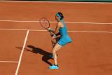 636 - Roland Garros 2018 - Court Suzanne Lenglen IMG_6340 Pbase.jpg