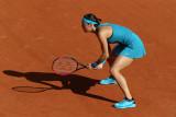 638 - Roland Garros 2018 - Court Suzanne Lenglen IMG_6342 Pbase.jpg