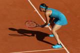 639 - Roland Garros 2018 - Court Suzanne Lenglen IMG_6343 Pbase.jpg