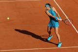 640 - Roland Garros 2018 - Court Suzanne Lenglen IMG_6344 Pbase.jpg