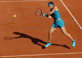 641 - Roland Garros 2018 - Court Suzanne Lenglen IMG_6345 Pbase.jpg