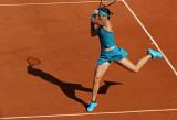 642 - Roland Garros 2018 - Court Suzanne Lenglen IMG_6346 Pbase.jpg