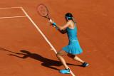 643 - Roland Garros 2018 - Court Suzanne Lenglen IMG_6347 Pbase.jpg