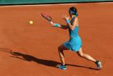 644 - Roland Garros 2018 - Court Suzanne Lenglen IMG_6348 Pbase.jpg