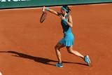 645 - Roland Garros 2018 - Court Suzanne Lenglen IMG_6349 Pbase.jpg