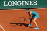 646 - Roland Garros 2018 - Court Suzanne Lenglen IMG_6350 Pbase.jpg
