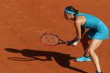647 - Roland Garros 2018 - Court Suzanne Lenglen IMG_6351 Pbase.jpg