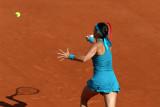 649 - Roland Garros 2018 - Court Suzanne Lenglen IMG_6353 Pbase.jpg