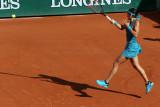 651 - Roland Garros 2018 - Court Suzanne Lenglen IMG_6355 Pbase.jpg